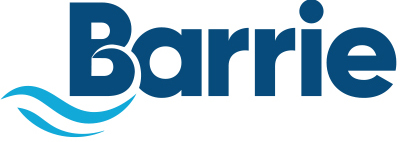Barrie Movers