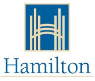Movers Hamilton
