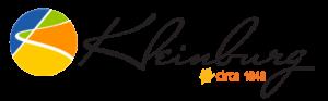 Kleinburg-movers