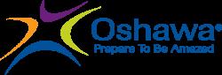 Oshava movers