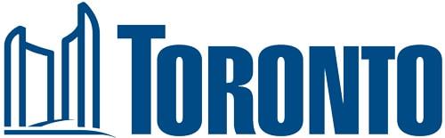 Toronto Movers