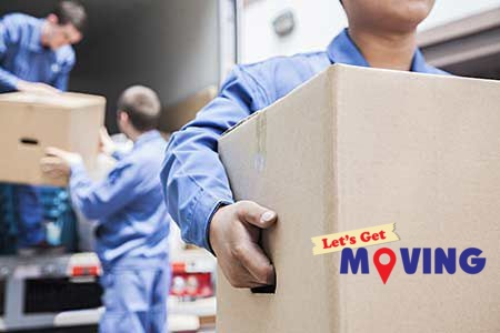 Essential long distance moving tips
