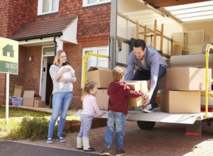 Tips for choosing the right moving company in Toronto