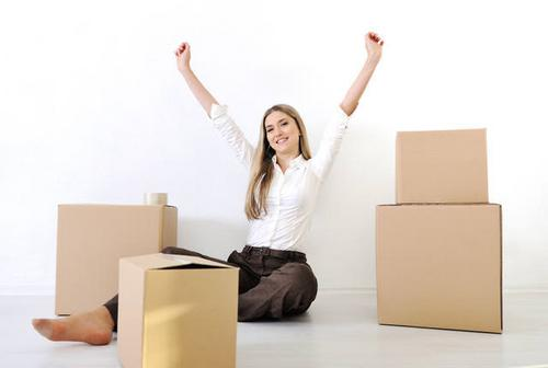 Need an Oakville Moving Company? We Can Help!