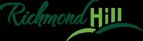 richmond-hill-movers