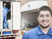 Moving? – Why you might want to hire PROS