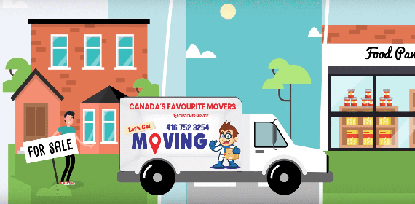 Canadas Favourite Movers Video Thumb Small