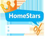 Home Starts Award