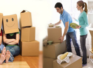 5 tips to help you compare moving company prices