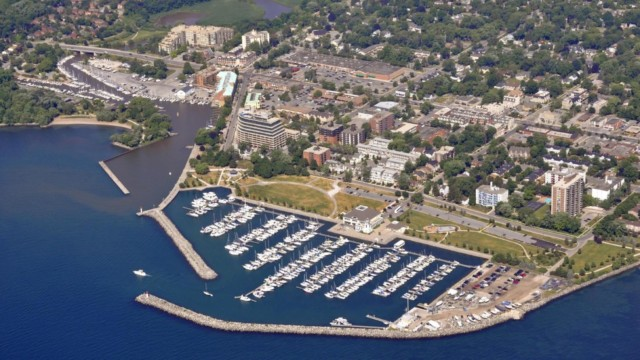 Things to know before you decide to move to Oakville