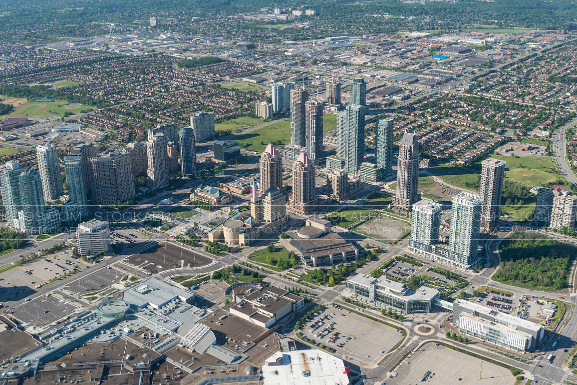 Things to know before you move to Mississauga