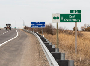 Thinking of moving to East Gwillimbury?