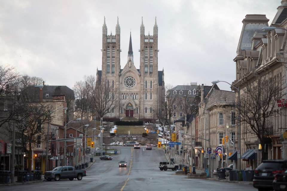 5 things to do in Guelph