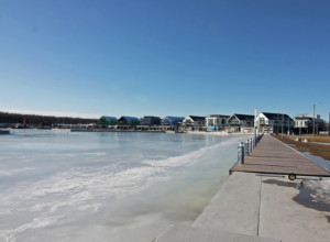 5 things to do in Innisfil
