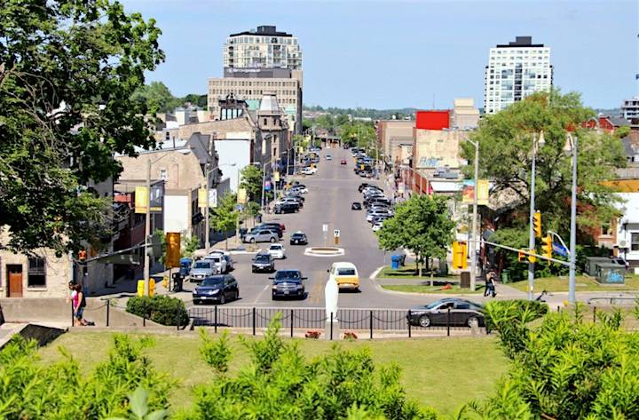 Things to know before you decide to move to Guelph