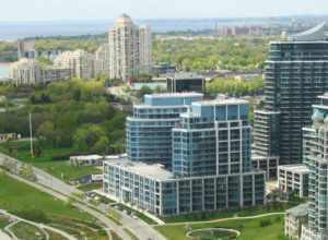 Things to know before you decide to move to Etobicoke
