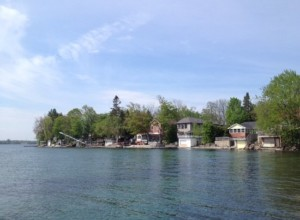 Thinking of moving to Innisfil?