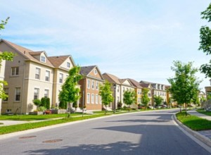 Thinking of moving to Markham?