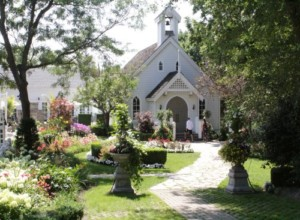 Thinking of moving to Kleinburg?