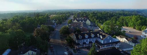 Kleinburg Ontario - best place to move to