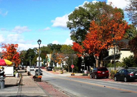 5 things to do in Kleinburg