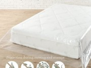 Your mattress matters! | Professional mattress bags
