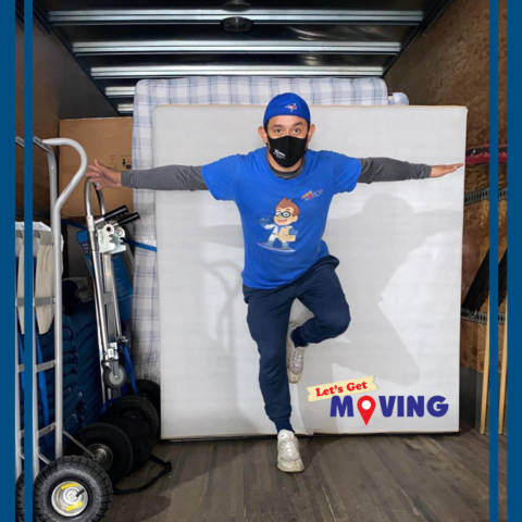 How relevant are the awards? | Movers in Toronto Ontario