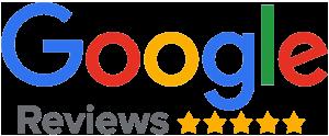 Lets Get Moving Google 5star Reviews