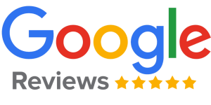 Lets Get Moving Google 5star Reviews