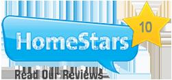 Lets Get Moving Homestars Reviews