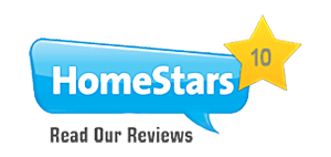 Lets Get Moving Homestars Reviews