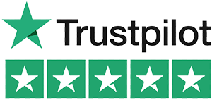 Lets Get Moving Trustpilot Reviews