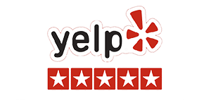 Lets Get Moving Yelp Reviews