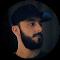 Lets Get Moving Reviewed by Adam Estefani