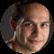 Lets Get Moving Reviewed by Antonio García