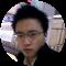 Bob Zhou