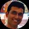 Lets Get Moving Reviewed by Debajeet Chanda