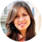Lets Get Moving Reviewed by Larissa Okuyama Pellacani