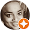 Lets Get Moving Reviewed by Najla Nubyanluv