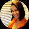 Lets Get Moving Reviewed by Teresa Garside