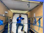 Long-distance moving tips | Available movers in Toronto