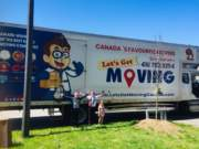 Low-budget moving | Cheap movers in Toronto
