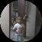 Lets Get Moving Reviewed by aravindhan sundaresan