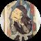 Akira Danson