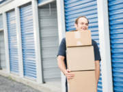 Best Local Movers in Toronto